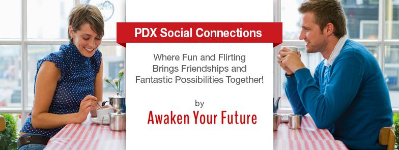 socials-banner